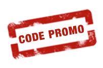 codes-promos